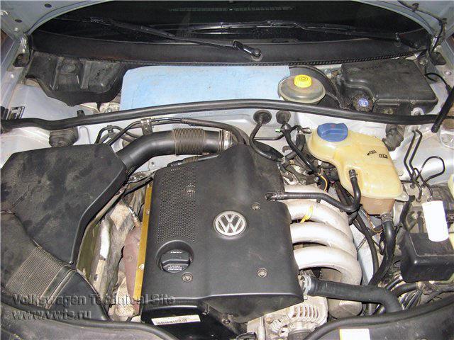 clutch replacement on vw passat b5 1 6 ahl manual pitlaner rh pitlaner com 2001 Volkswagen Passat 2001 Volkswagen Passat